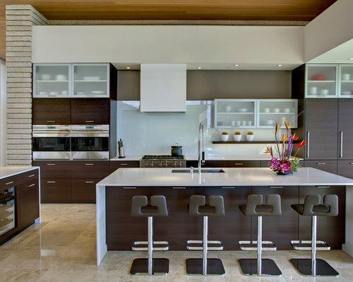 saveemail - Kitchen Wall Units Designs