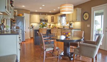 Best 15 Interior Designers And Decorators In Johnson City Tn Houzz
