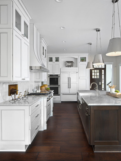 countertop sinks kitchen 1 509 391 kitchen design ideas amp remodel pictures houzz 2683
