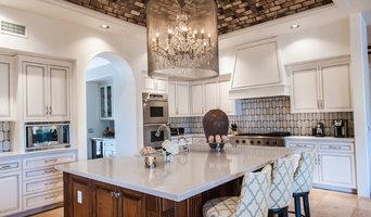 Best 15 interior designers and decorators in phoenix az houzz for Interior decorators phoenix az