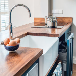 75 Most Popular Traditional Kitchen Design Ideas For 2019