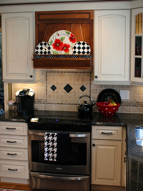 Pioneer Cabinets Home Design Ideas, Pictures, Remodel and ...