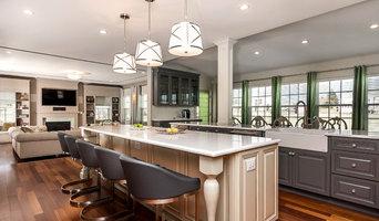 Top Interior Designers And Decorators In Baltimore Md Houzz