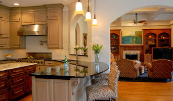 Remarkable Designers In Charlotte Nc Pictures - Best idea home ...