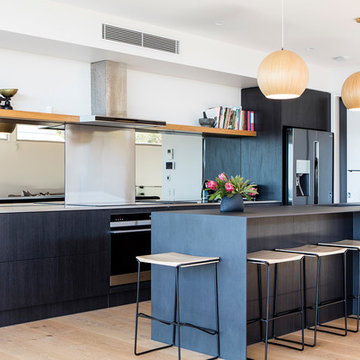 Piper St. Peregian Beach
