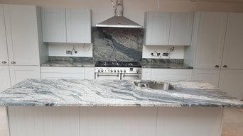 Piracema Granite