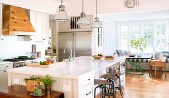 Pittsboro Addition + Renovation