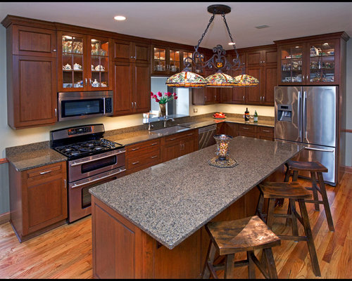 Pittsburgh Kitchen Home Design Ideas Renovations Photos