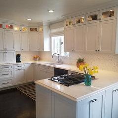 Lyndan Designs - Connellsville, PA, US 15425