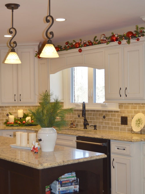 Pittsburgh 39 S Kitchen Design Remodel Specialists