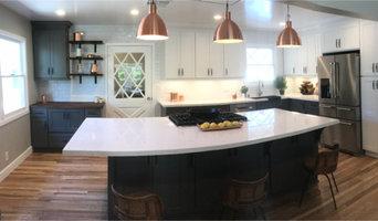 Kitchen Remodelers In Irvine Ca