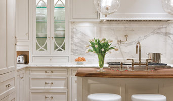 contact luxehome experienced kitchen u0026 bath designers