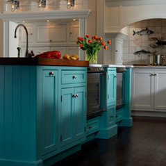 Focal Point Cabinetry - Madison, AL, US 35756