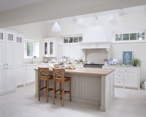 Farrow And Ball Pointing Ideas, Pictures, Remodel And Decor