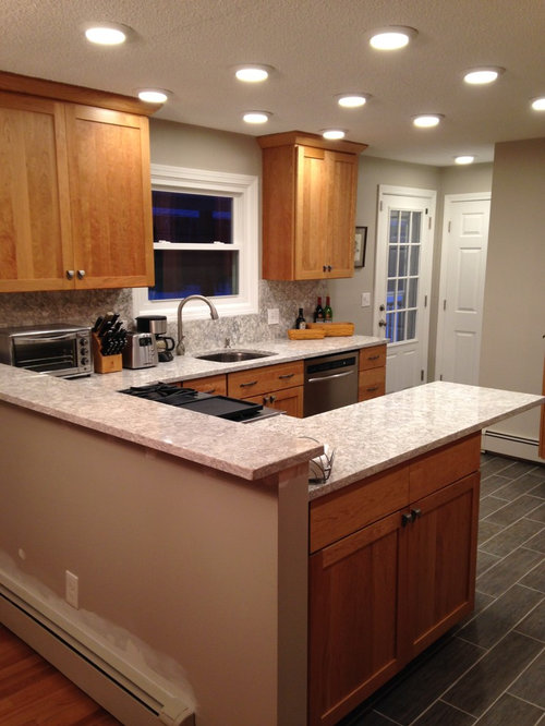 Cambria Berwyn Home Design Ideas Pictures Remodel And Decor