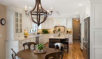 Bon Best 15 Kitchen And Bathroom Designers In Dracut, MA | Houzz