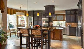 Beautiful Best Kitchen And Bath Designers In Dallas | Houzz