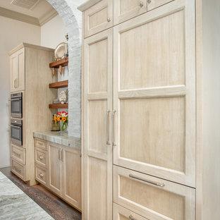 Plano | Normandy Estates | Kitchen & Butler Cabinets (Partner)