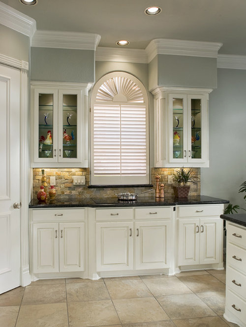 Sherwin Williams Kitchen Bath Paint