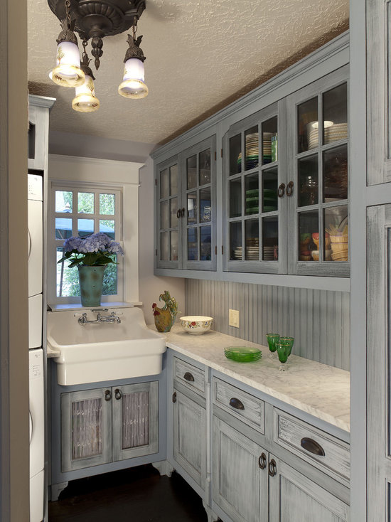 Superior Best Grey Wash Kitchen Cabinets Contemporary   Home Decorating