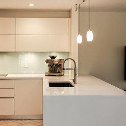 Liebherr Appliances North America - Hialeah Gardens, FL, US