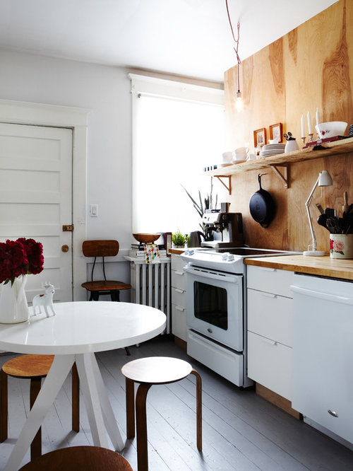 delightful Interior Design Of Kitchen In Low Budget #2: SaveEmail