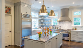 Best 15 Architects And Building Designers In Mobile, AL   Houzz