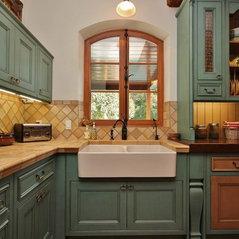 Kitcheneering Design Studio Kingston On Ca K7m 3y4