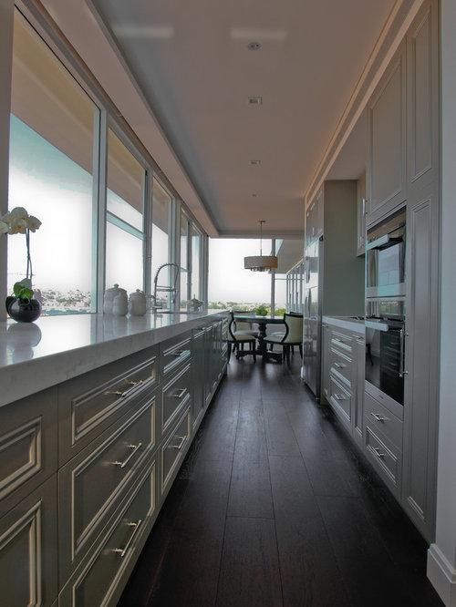 Degabriele Kitchens Reviews