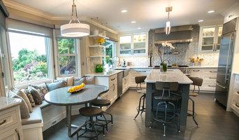 Best 15 Interior Designers And Decorators In Pleasanton Ca Houzz