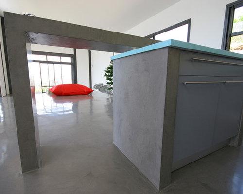 Industrial Uk Bathrooms Kitchen Design Ideas Renovations Photos