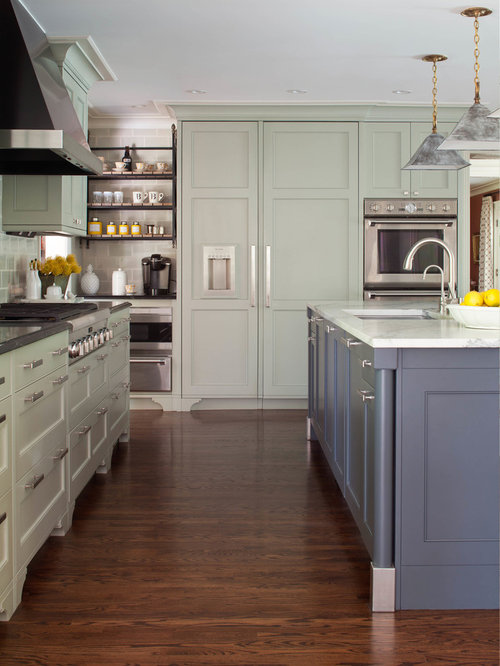 Kitchen cabinet handles in usa also image of kitchen design showrooms