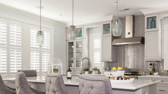 Polywood Shutters
