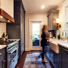Kitchen of the Week: Renovation Fills a Room With Meaning