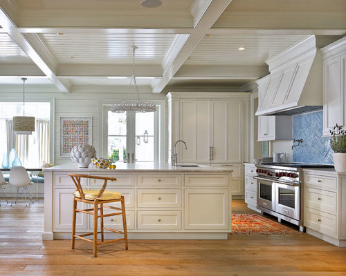 Shiplap Ceiling Home Design Ideas Pictures Remodel And Decor