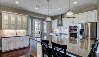 best 15 kitchen and bathroom designers in las vegas houzz