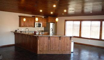 Best Design Build Firms In Yakima WA