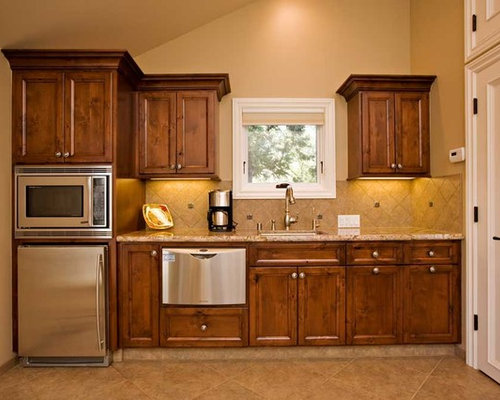 Small Dishwasher Home Design Ideas, Pictures, Remodel and ...