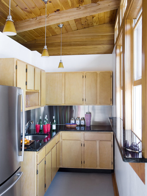 Dirty Kitchen Home Design Ideas Pictures Remodel And Decor