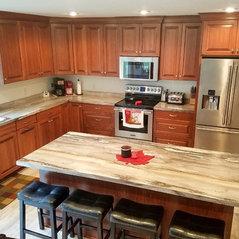 Epsky Woodworking Inc Royalton Mn Us 56373