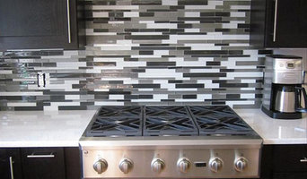Popular Finger Lakes Kitchen Designs