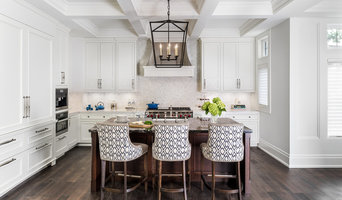 Incredible Best 15 Kitchen And Bathroom Designers In Mississauga On Interior Design Ideas Oxytryabchikinfo