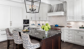 Best 15 kitchen and bathroom designers in niagara falls on houzz contact solutioingenieria Choice Image