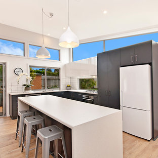 Port Fairy holiday home