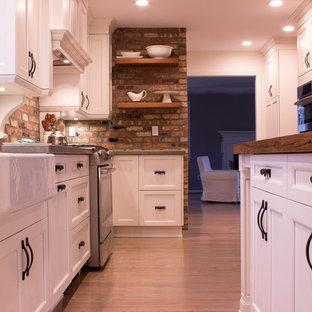 Port Jefferson Kitchen