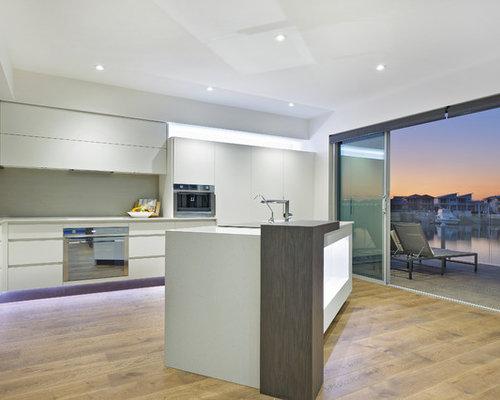 Unique Kitchen Island Ideas, Pictures, Remodel and Decor