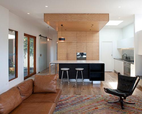 Contemporary Kitchen Design Ideas Renovations Photos