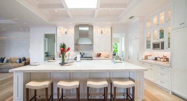 Naples FL Kitchen Bath Designers