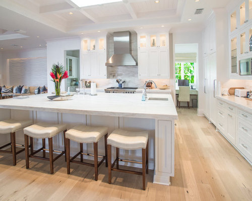 Corian Witch Hazel Kitchen Countertop Houzz