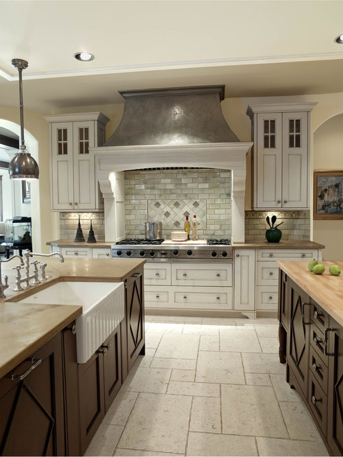 Kitchen Hood Design Ideas, Pictures, Remodel and Decor